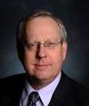 Richard C. Shelton